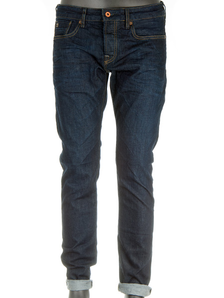 Denim Regular Slim