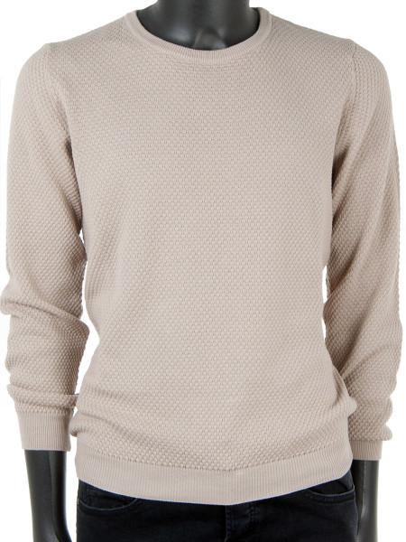 bf1480aa9d1381 Crimson Merino Zip Neck Jumper. £139.00 £89.00. Compare. Camel Cotton  Sweater