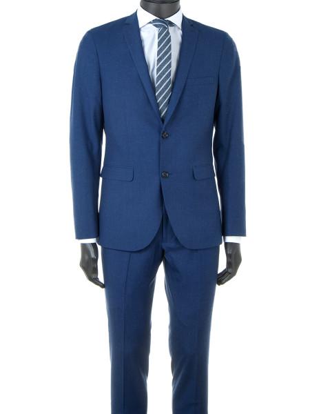 Ocean Fleck Suit