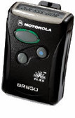 Motorola LS 850  Numeric Pager FREE  with Annual Service Plan - Order Online or Call 888-441-2616