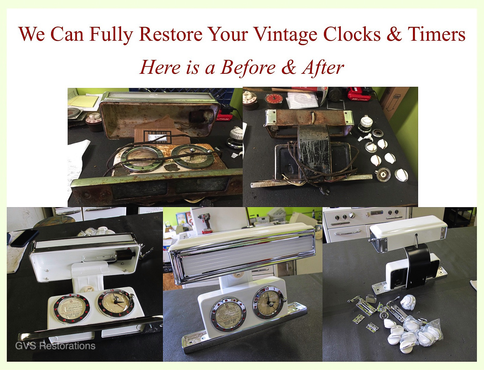 clock-restore.jpg