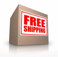 free-shipping-box.jpg