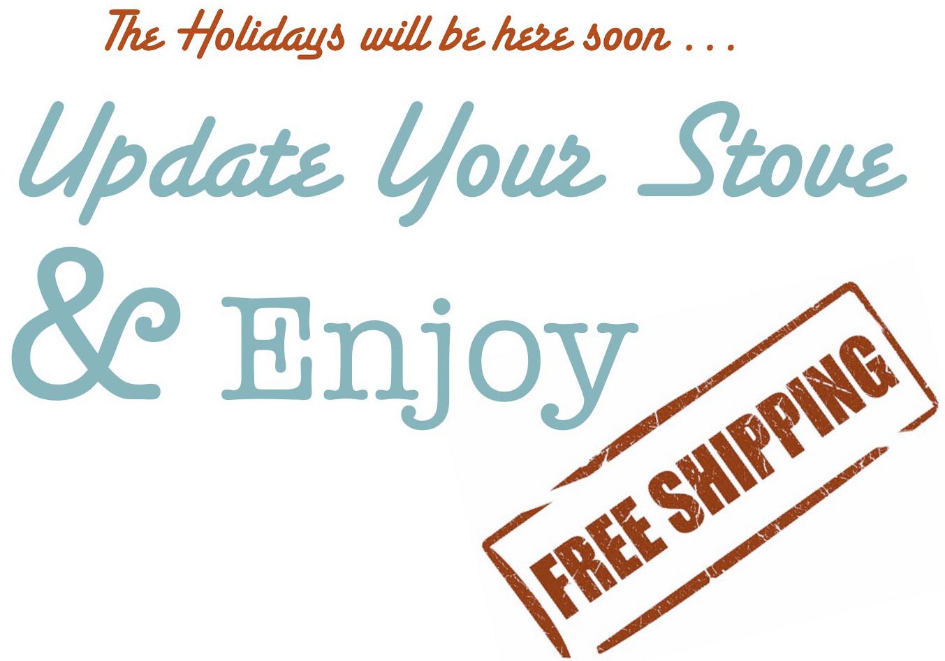 gvs-sally-s-bling-free-shipping.jpgfinal.jpg
