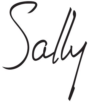 sally-300px-copy.png