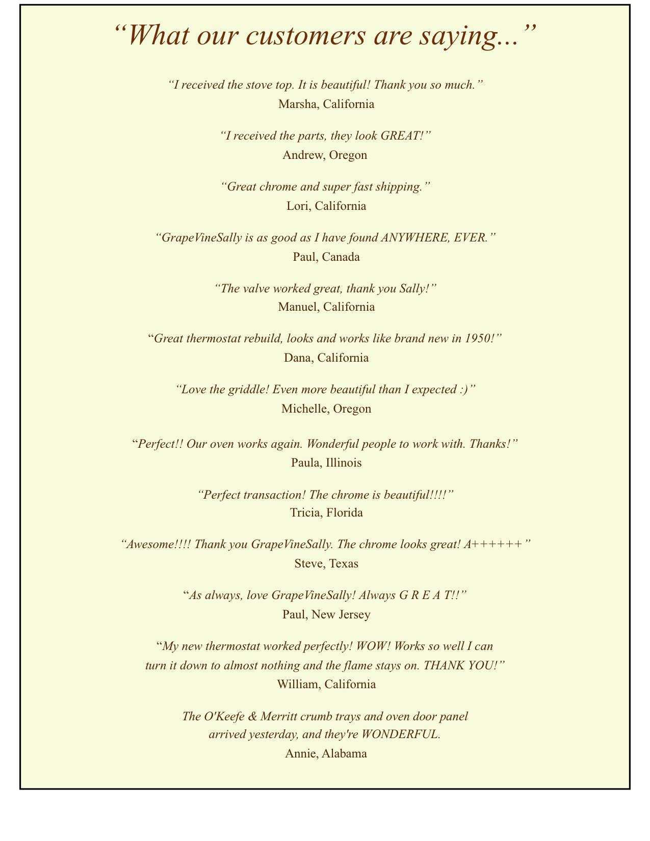 testemonials-pdf.jpg