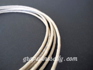 FREE SHIPPING! USE WHAT THE PROs USE. High Heat Stove Range 16 Gauge Wire - $7.95 per linear ft. - 840 Degree Fiberglass Braided Oven Wire 16 Gauge.14 & 18 gauge high heat wiring also available. Wire sleeving is also available in store for added protection.  PLEASE NOTICE This item is NOT RETURNABLE. If you need help determining the correct amount needed for your stove EML us, we're happy to help.
