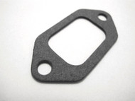 "Use What The Pros Use! Vintage Gas Stove Parts - 1 NEW GAS BURNER GASKET. Mounting holes: 2.0"" on center"