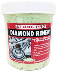 Diamond Renew Polishing Powder (1lb)