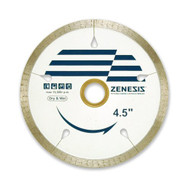 Zenesis Laser Slot Blade (Dry & Wet Use)