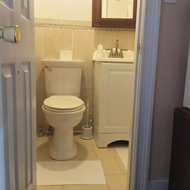 bathsmall-1-.jpg