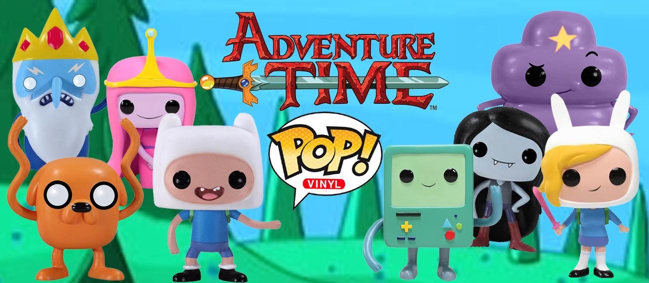 adventure-time-banner.jpg