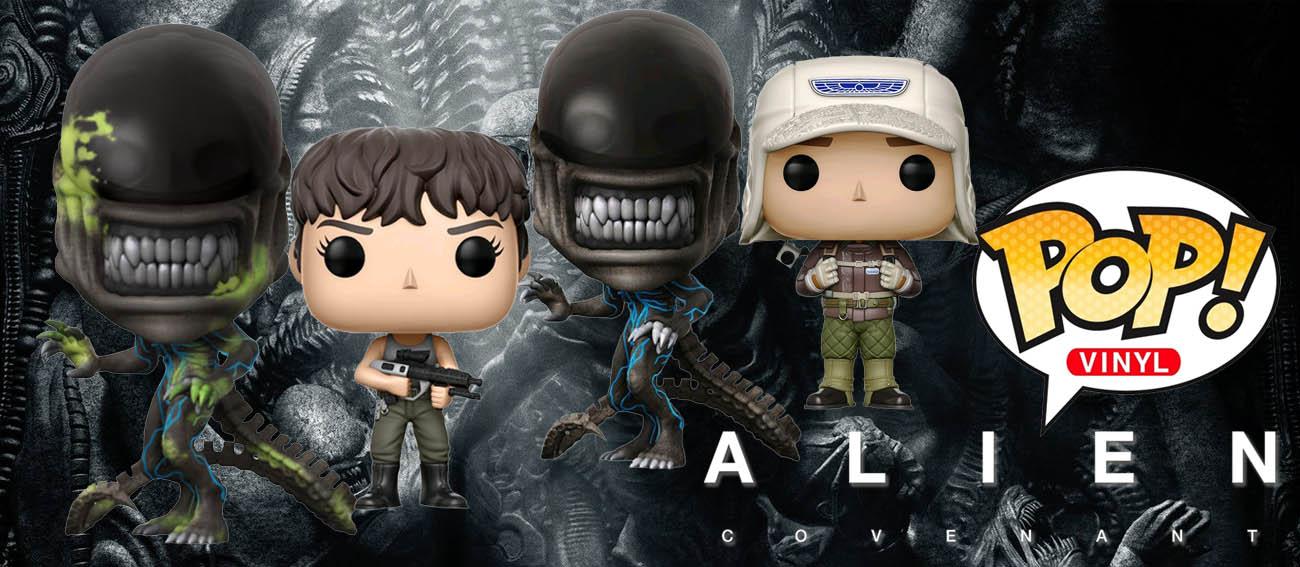 alien-pop.jpg