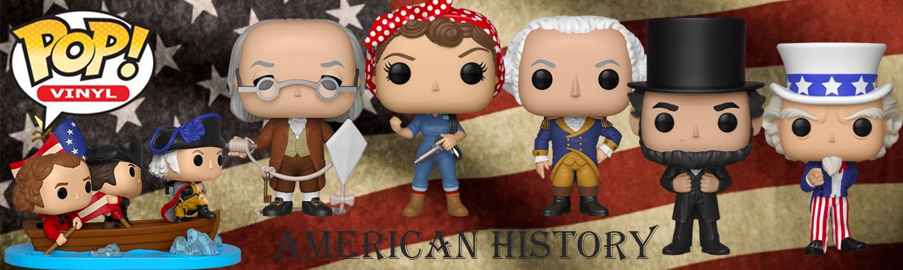 american-history-1.jpg