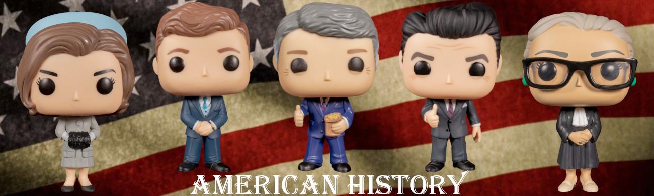 american-history-new.jpg