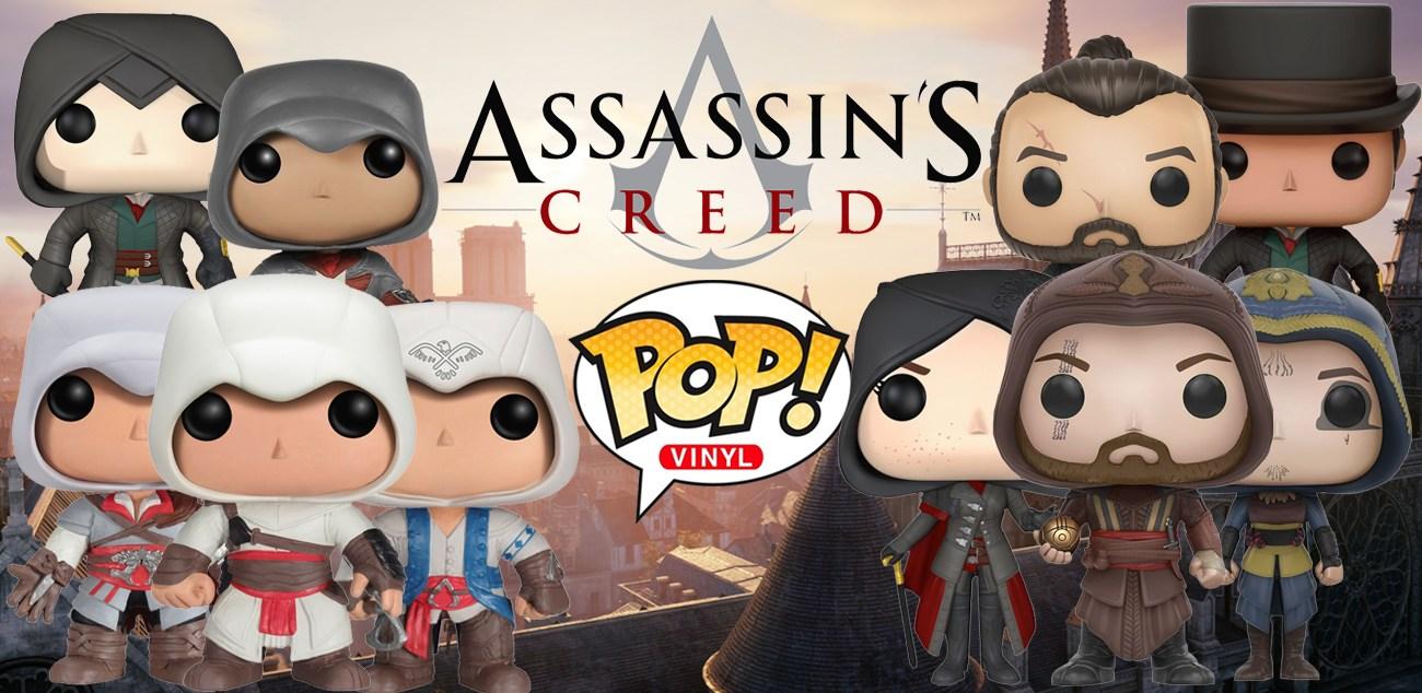 assassins-creed-pop.jpg