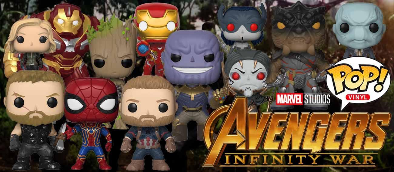 avengers-infinity.jpg