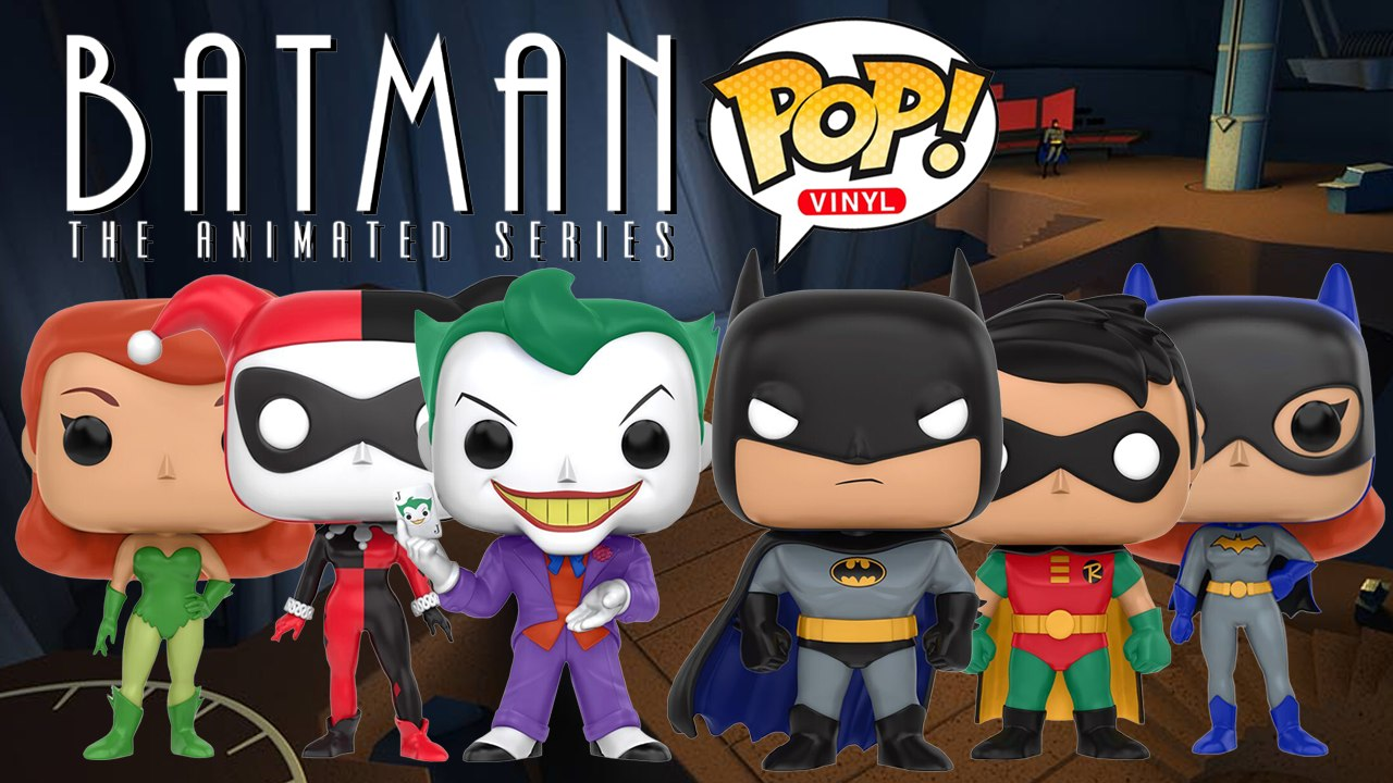 batman-animated-series-pop-vinyl.jpg