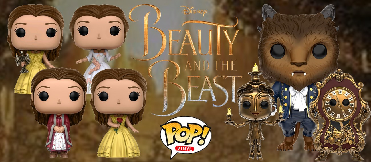 beauty-and-the-beast-pop-banner.jpg