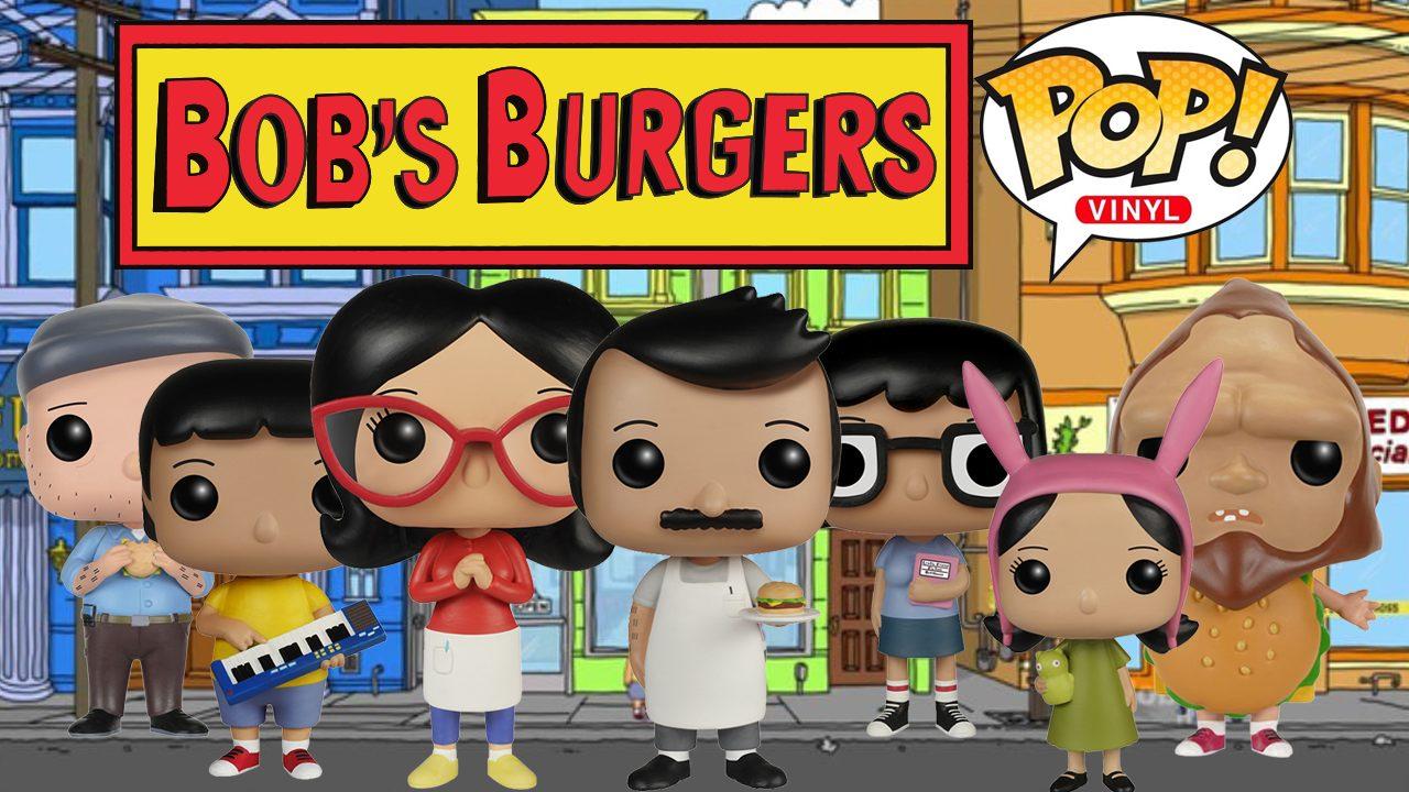 bobs-burgers-pop.jpg