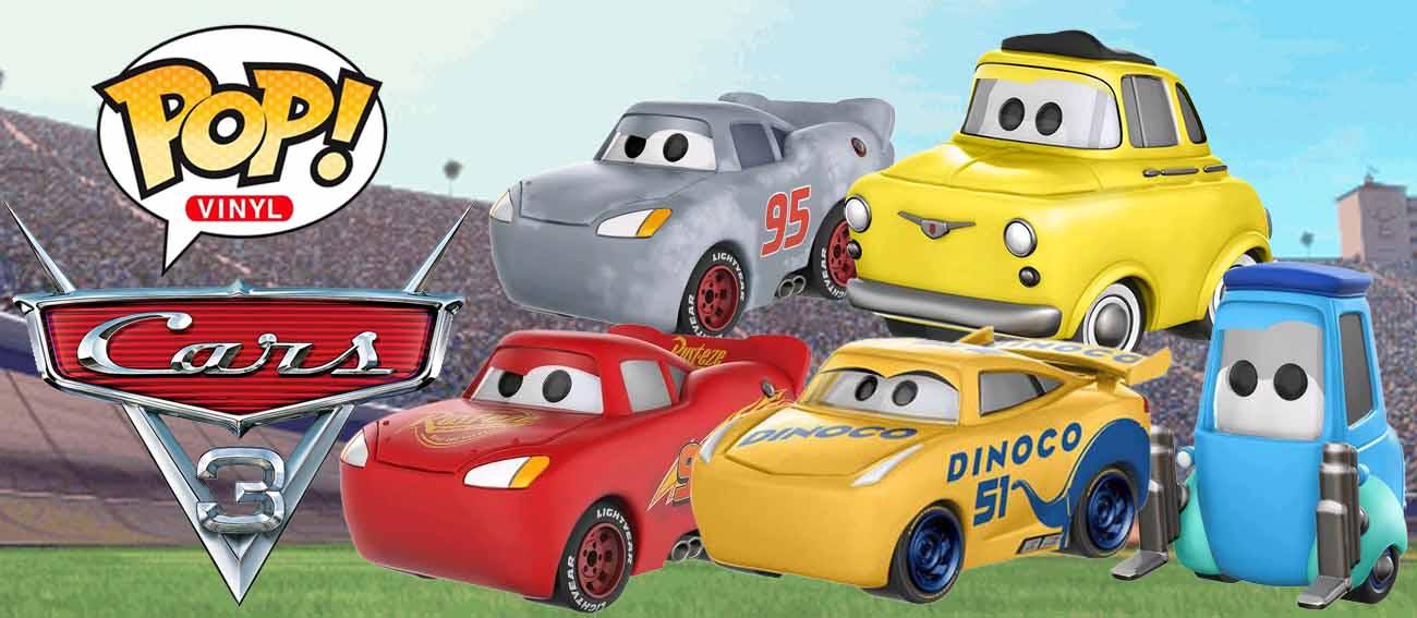 cars-3-pop.jpg