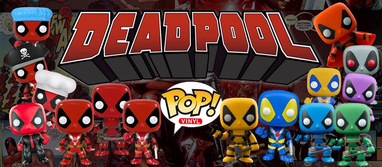deadpool-pop-banner.jpg