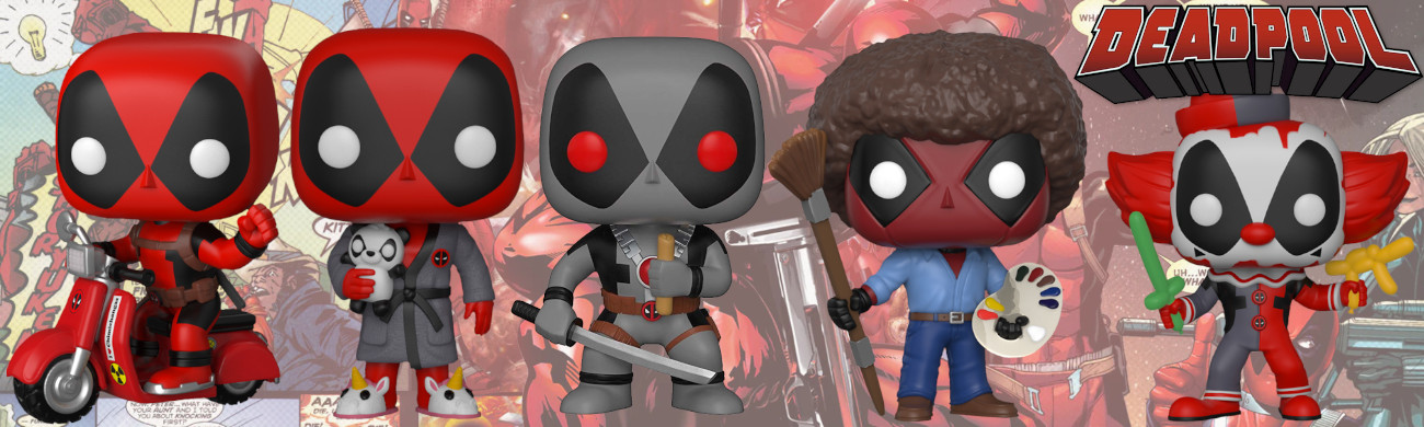 deadpool-pop.jpg