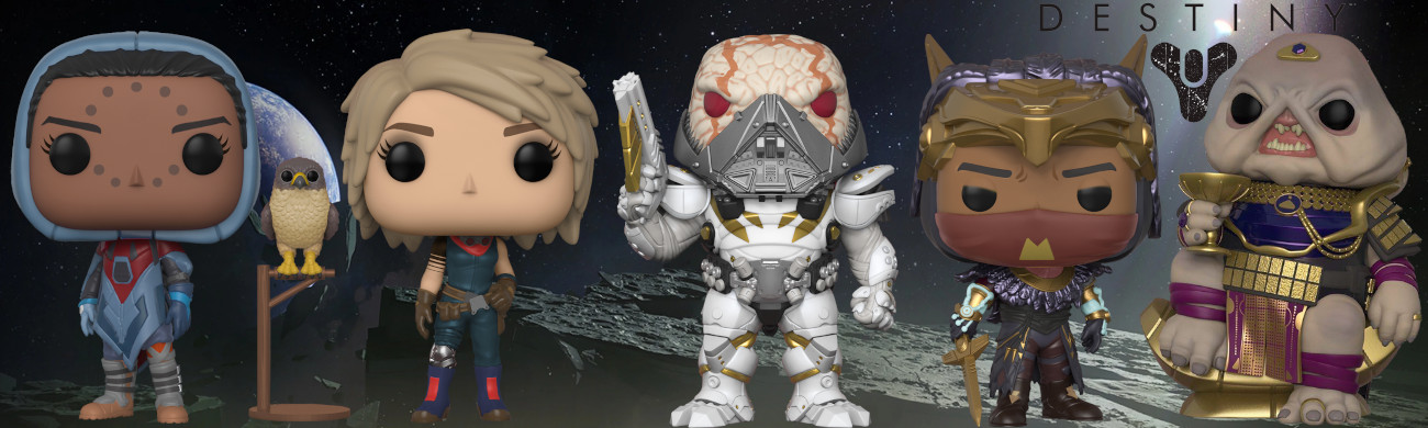 destiny-pop-vinyl.jpg