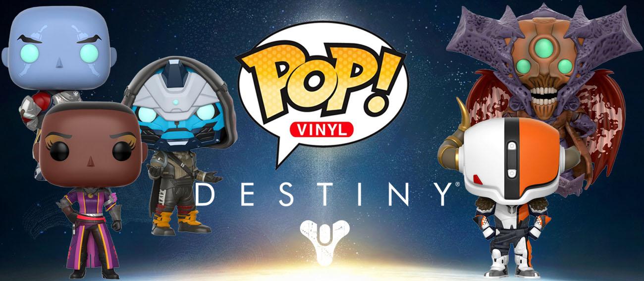destiny-pop.jpg