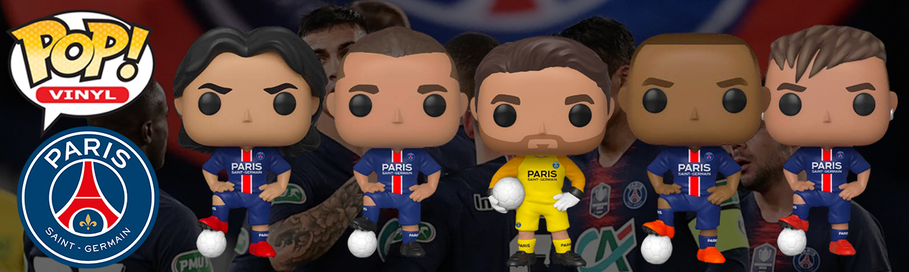 epl-paris.jpg