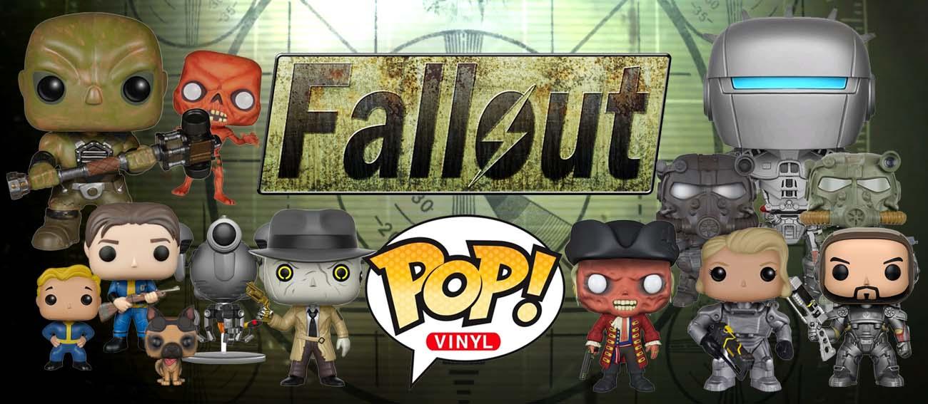 fallout-pop.jpg