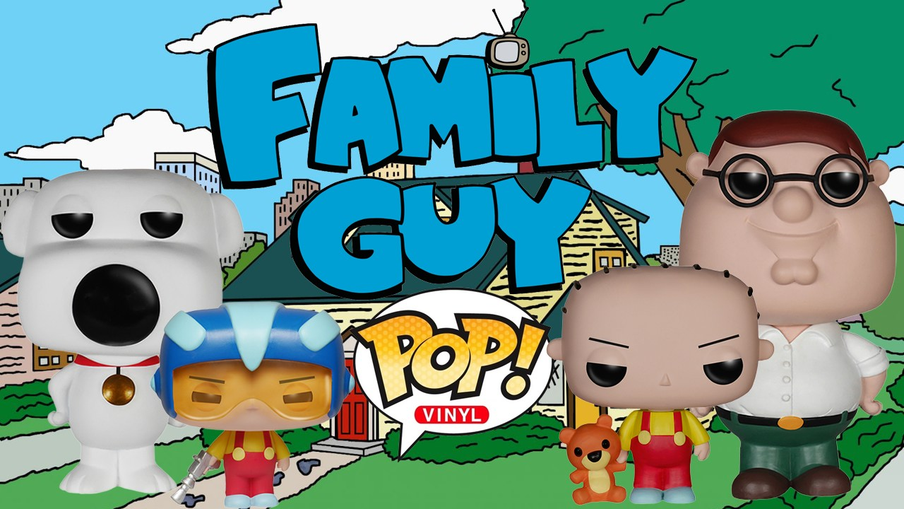 family-guy-pop.jpg