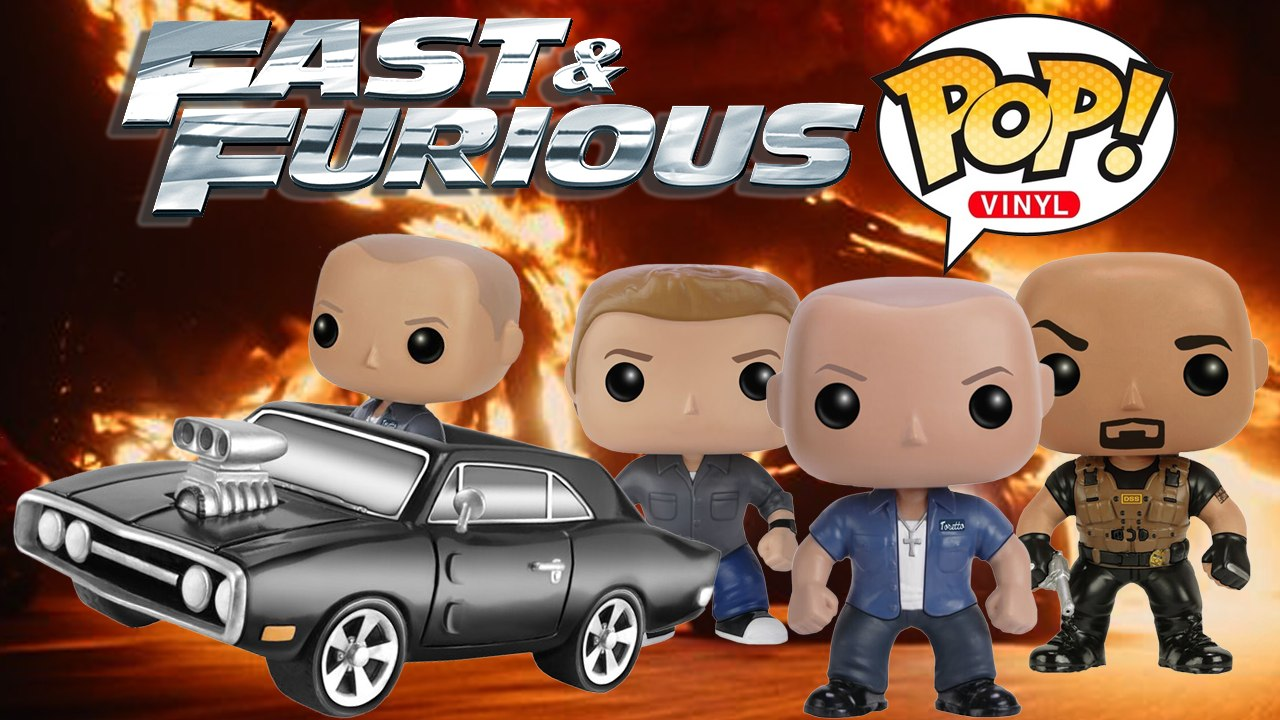 fast-and-the-furious-pop.jpg