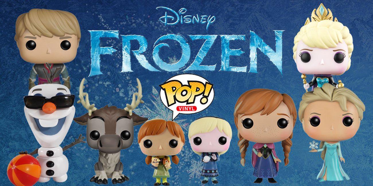 frozen-pop-vinyl.jpg