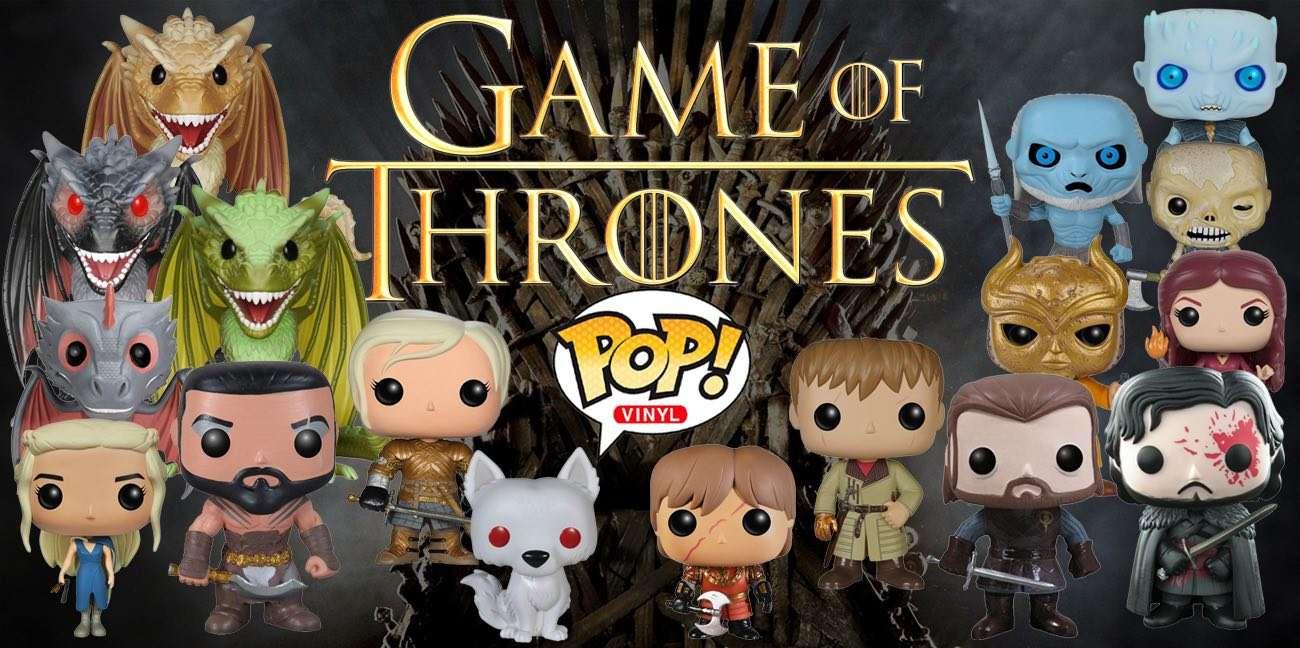 game-of-thrones-pop-vinyls.jpg