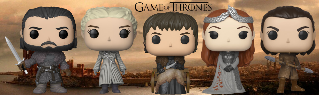 game-of-thrones-pop.jpg