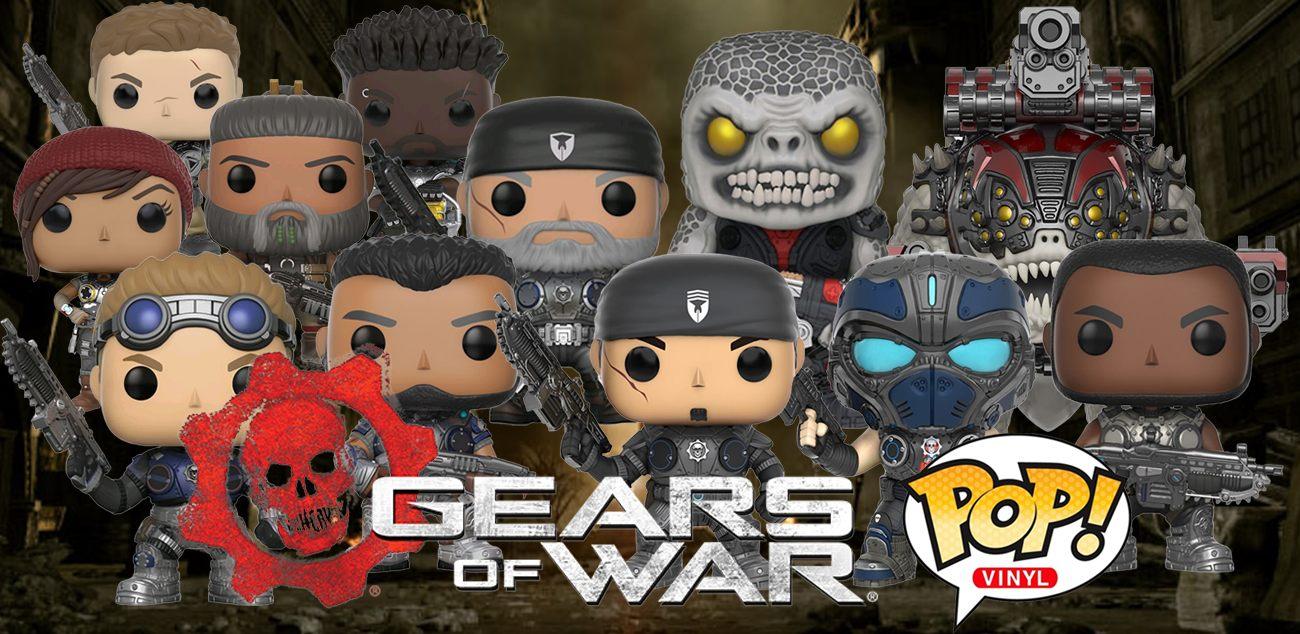 gears-of-war-pop.jpg
