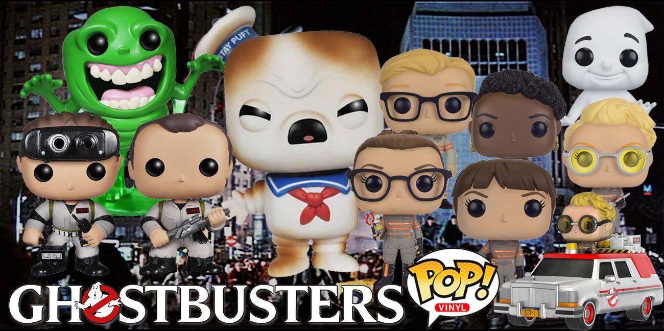 ghostbusters-pop-vinyl.jpg
