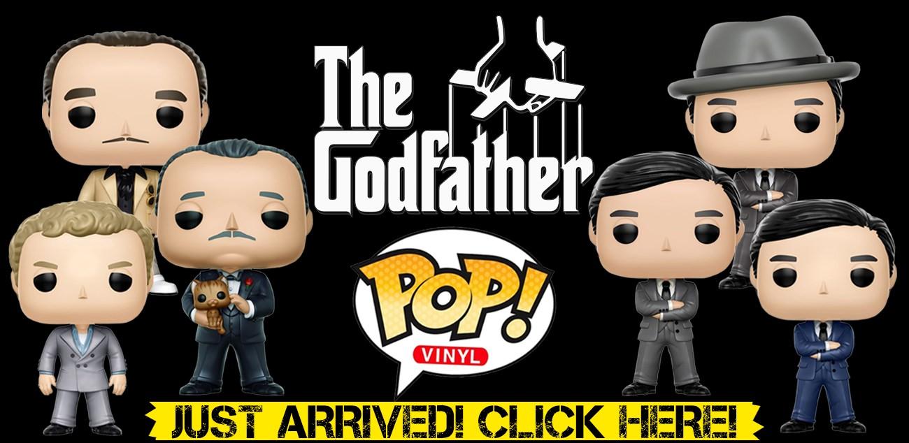godfather-pop-vinyl.jpg