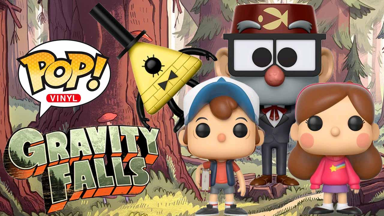 gravity-falls-pop.jpg
