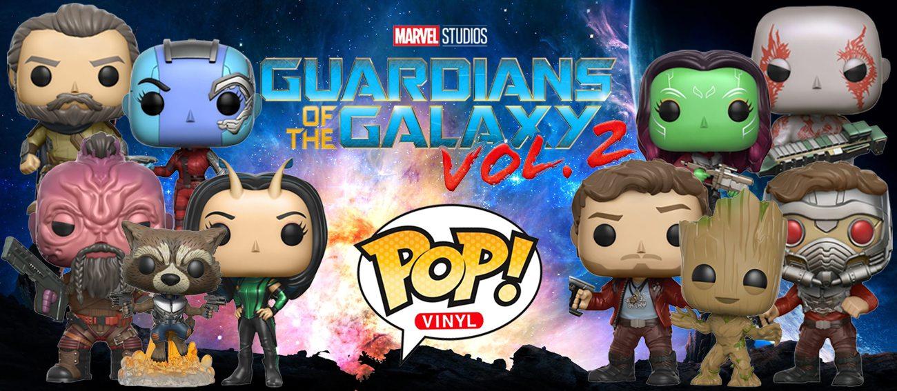 guardians-pop-vinyl.jpg