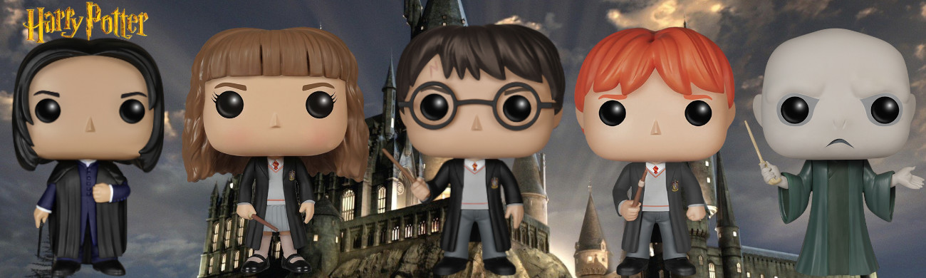 harry-potter-pop.jpg