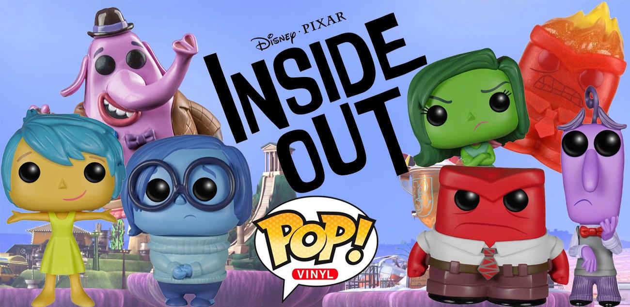 inside-out-pop.jpg