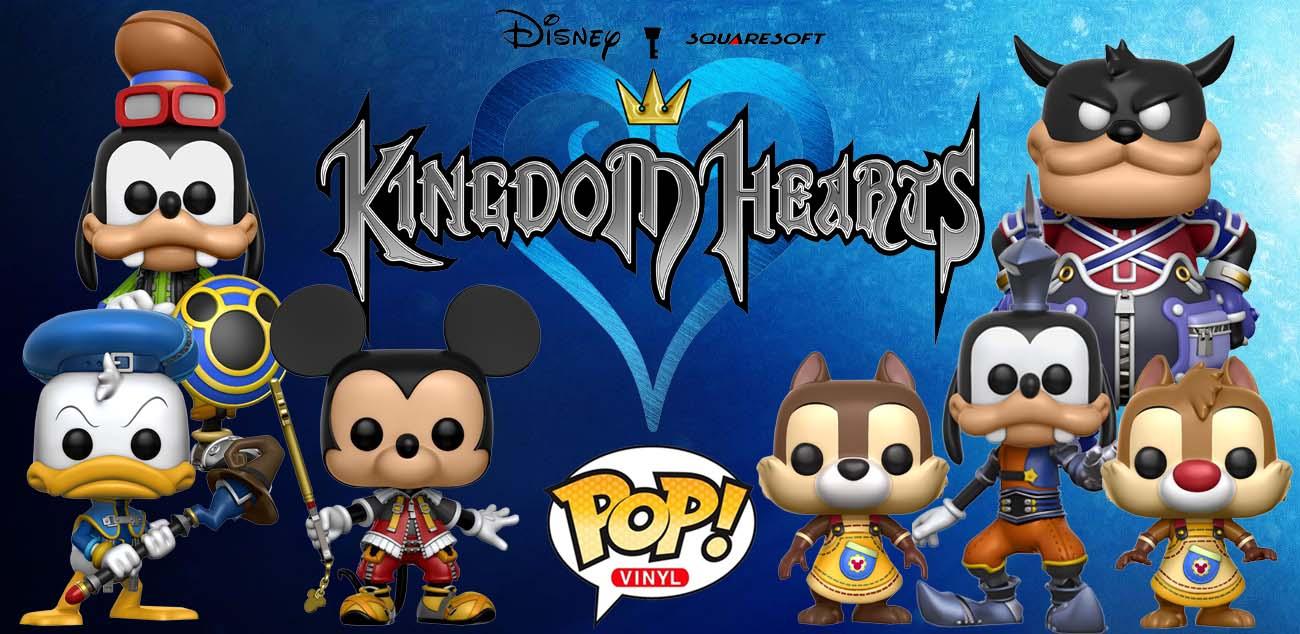 kingdom-hearts-pop.jpg