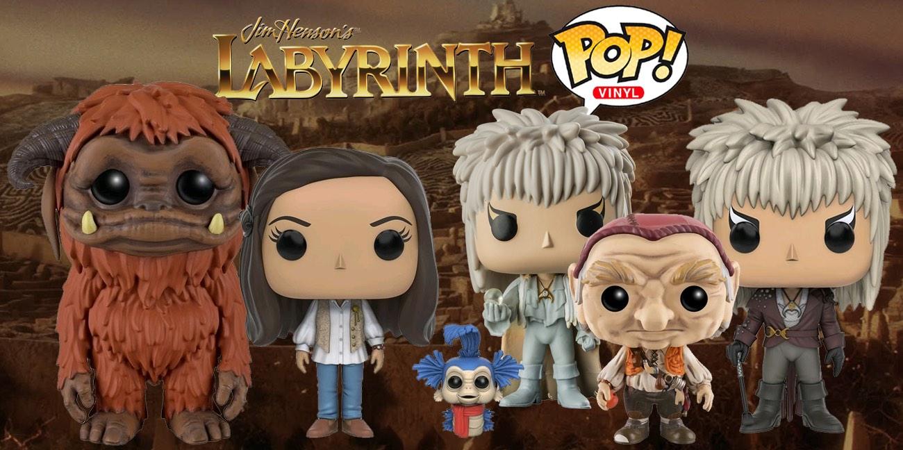 labyrinth-pop-banner.jpg