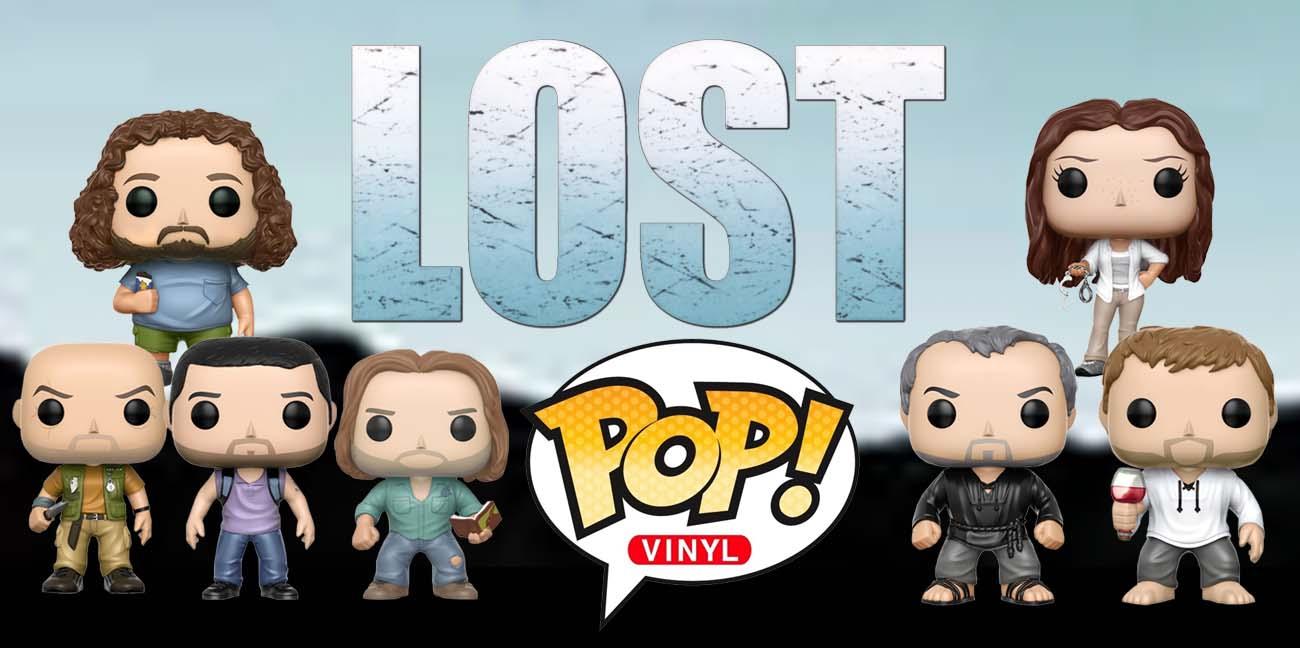 lost-pop.jpg
