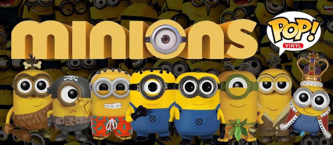 minions-pop-banner.jpg