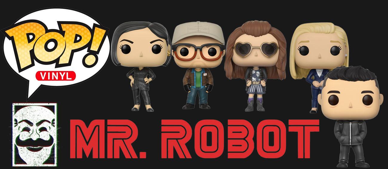 mr-robot-pop.jpg