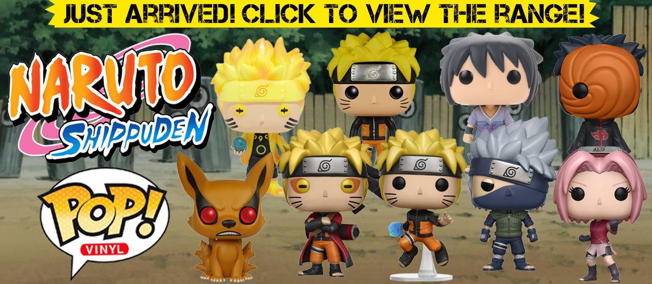naruto-pop-just-arrived.jpg