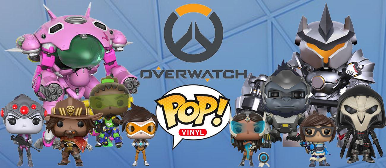 overwatch-pop.jpg