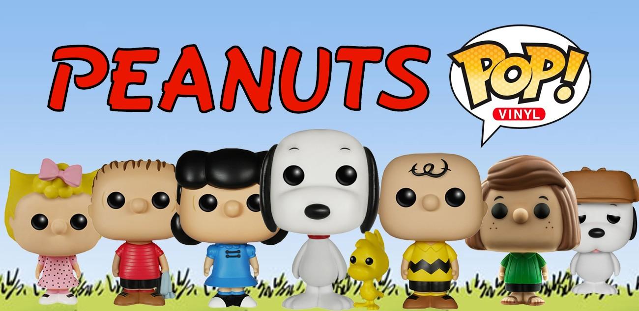 peanuts-pop.jpg